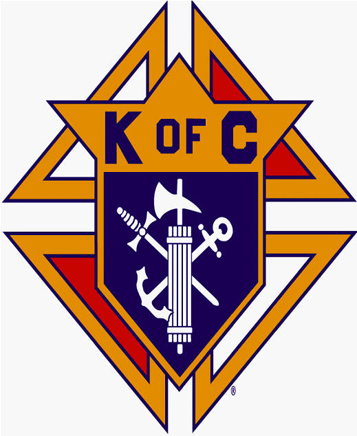 St Ann Catholic Church: Knights Of Columbus